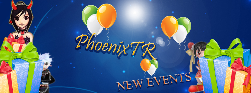 Click image for larger version.  Name:phonix.jpg Views:278 Size:266.1 KB ID:126866