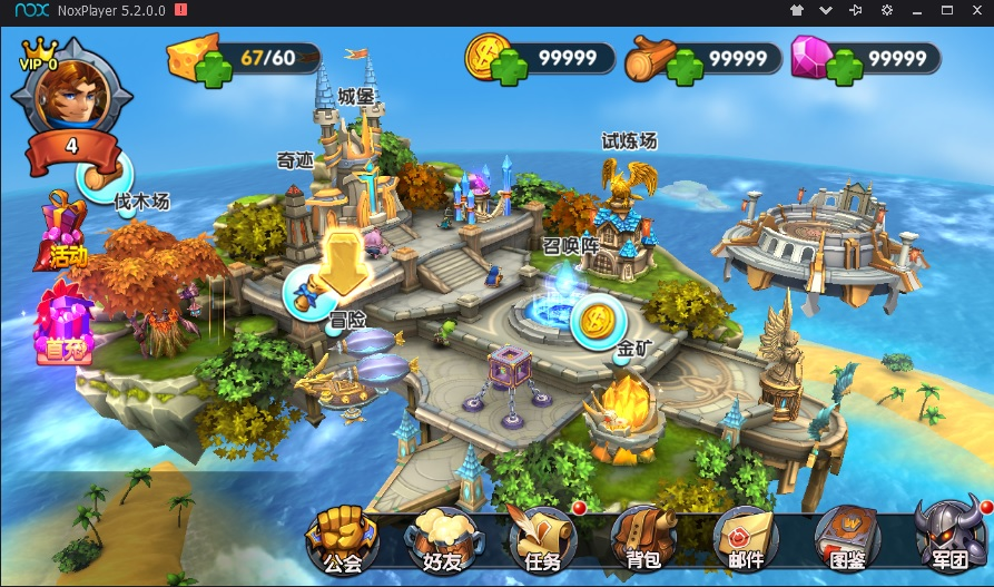 Click image for larger version.  Name:tower6.jpg Views:845 Size:227.7 KB ID:161662
