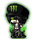 Click image for larger version.  Name:monsterEnergyDrink.png Views:210 Size:5.2 KB ID:163924