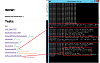 Click image for larger version.  Name:nlauncher_ret.png Views:50 Size:133.8 KB ID:168962