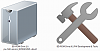 new_icons.png