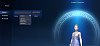 Click image for larger version.  Name:Aion.png Views:19 Size:518.5 KB ID:169907