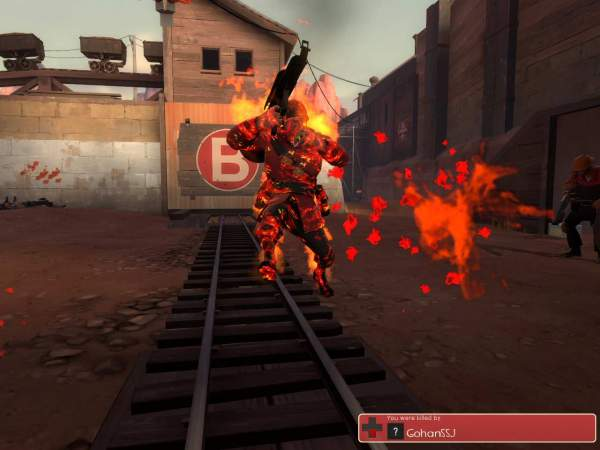 my tf2 screens are far better than yours and i am a much better player too!